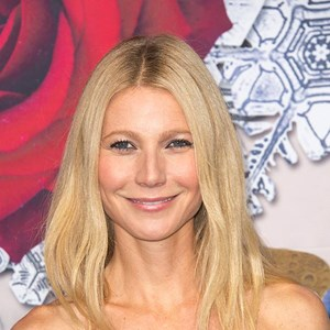 Gwyneth Paltrow to sell $11 million London mansion