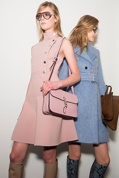 Add to wishlist: 30 of the best bags from AW14-15