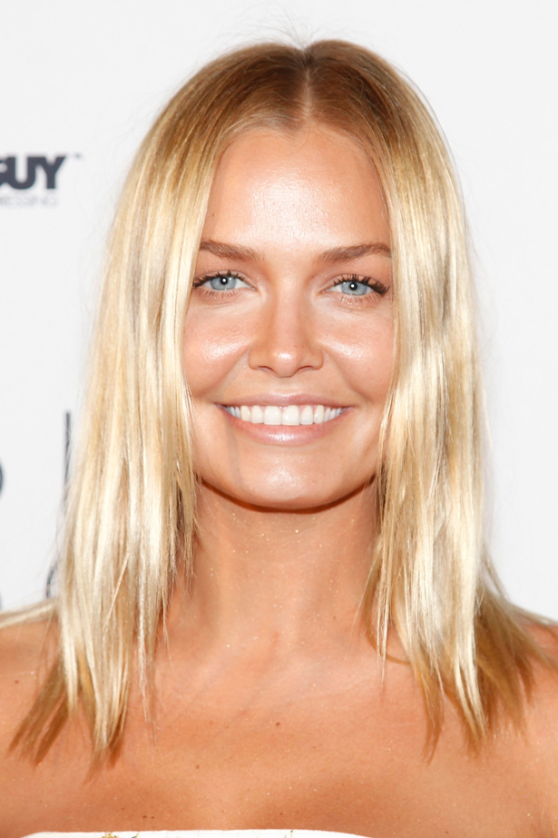 Beauty Chameleon: Lara Bingle