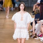 best summer dresses from fashion week
